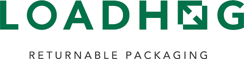 Loadhog - Driving Innovation In Returnable Transit Packaging