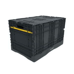 Collapsible Container 64