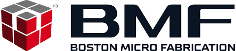 Reeves Insight helps Boston Micro Fabrication find big markets for small parts